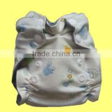 New Born Baby Cloth Diapers Washable Nappies Factory Direct Sale Babyland New Arrival
