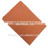 Rubber Underlay for laminate flooring factory,different size rubber floor mats                                                                         Quality Choice
