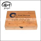 Wholesale Hot Stone Massage Kit ,Stone,Hot Stone Spa                                                                         Quality Choice