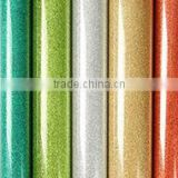 Heat Transfer Hot Fix Glitter for wholesale