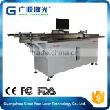 Hot sell delicate multicolor cnc mild steel tube bending machine , metal bending machine , bending machine                                                                         Quality Choice