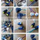 Wiring harness manufacturing factory of China's most popular/ electric scooter/self balancing electric scooter