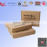 LOGISTICS PACKAGING CORRUGATED CARTON BOX,TRADE ASSURANCE BROWN SURFACE FIVE LAYERS CORRUGATED PAPER SHIPPING CARTON