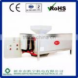Dry Roller Magnetic Machine,magnetic drum dry iron ore magnetic separator machine/dry Magnetic trommel Separator