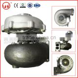 JF129001 Turbocharger K27 53279886441 3660960299 3660962299 oem 3520964299 for Mercedes truck OM366 turbo decoder