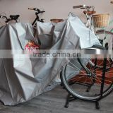 >>>Chinese wholesale selling kids snowmobile electric bike cover/