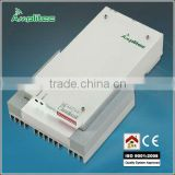 Amplitec W15A Band Selective 15dBm GSM Repeater/GSM 900Mhz Mobile Siganl NetWork Amplifier/Built-in Service Antenna