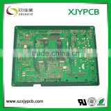 pcb circuit board for bluetooth speaker