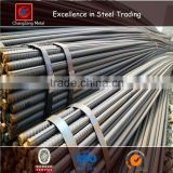 Q195-Q420 Series 7# Hot rolled carbon steel bar construction material galvanized iron 45 degree steel angle bar size