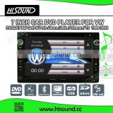 2 din 7 inch android vw passat b5 multimedia player with canbus                                                                         Quality Choice