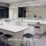 Compact Laminate Panel Hpl Wholesale Solid Surface Countertop Material                                                                         Quality Choice