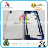 Mobile phone rear housing cover for HTC Desire 820 back cover housing cover for HTC Desire 820 back battery door back door