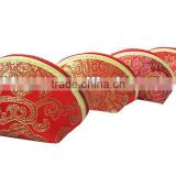 Favor bags / gift bags /wedding bags / candy bags / satin bags/ Bride clutch bags/pouch /china-chinese style favor bags