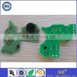 Rdcca sensor Power Panel 6 W Potentiometer magnetic pulse sensor pulse wave sensor z wave sensor