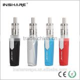 Best price full power OEM Vaporizer starter kit where to buy e cig online