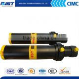 """Hyva"" Front End hydraulic telescopic cylinder for tipping trailer,dump truck"