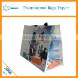 Wholesale pp woven bag pp woven shopping bag products of pp woven bag