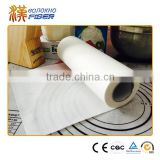 Roll kitchen paper towel, professional screen cleaning paper roll, cleaning wipe paper roll