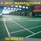 Plastic Flooring Type and pp Material vinyl tiles garage floor                                                                         Quality Choice                                                     Most Popular