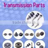 Transmission Parts for HINO / FUSO / ISUZU / NISSAN