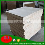 Free samples paulownia wood buy wood pellet for small wooden gift boxes wholesale