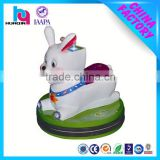 Amusement Park Game Machine Bumper Cars Buy Bumper Cars