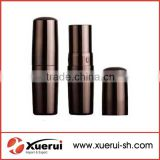 cosmetic packaging tubes, lipstick tube for cosmetic packing