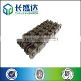 High quality carbon steel conveyor roller chain