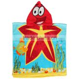 home textiles novelty beach towels baby poncho bath towel alibaba china supplier wholesale