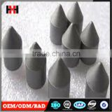 Wholesale OEM Drilling Use and High Speed long surgical drill bits tungsten carbide inserts