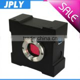 High fps digital color CCD Camera for Fluorescence microscope