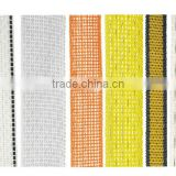 electric fence poly wire for poly coated chicken wire netting