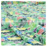 2014 High Quality wholesale price swiss voile lace,wholesale nylon lace trim,wholesale nigerian organza lace fabrics HSP096