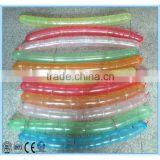 inflatable missile balloon China supply