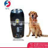 3 Functions Multi-Dog Training System Pet Dog Training