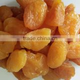 China Good Quality Dried Peach with Wholesale Price