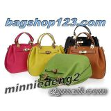 Inquiry about AAA quality  replica handbags,