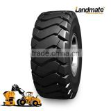 Chinese 23.5r25 radial otr boto tire