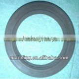 OIL SEAL REAR CRAN 490B-01035