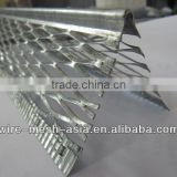 Wholesale Aluminum Beads(Manufacturer)
