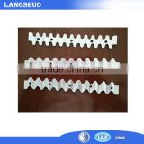 wall tie building products
