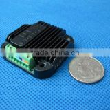 Step Motor Controller with RS232