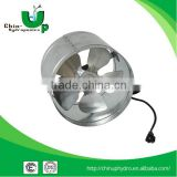 hydroponic carbon filters/hydroponic flexible duct fan/hydroponic booster inline duct fan