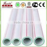 Manufacturer of composite pipe,underfloor heating pipe,insulation pipe,manifolds,fittings