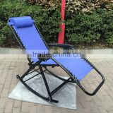 Best Choice Products For Zero Gravity Chairs Case Of Black Lounge Chairs Outdoor Yard Beach