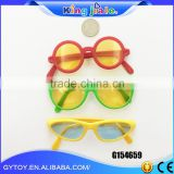 Novelties wholesale china kids cheap small toy