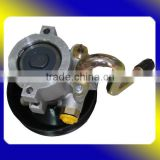 for daewoo power steering pump, for Daewoo Nubira 96460960