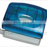 Item No.: STA4143 Hole Punch