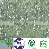 tpu resin with 80A in Hardness