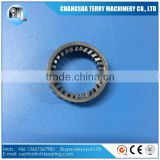 FE433Z High Speed Sprag Clutch One Way Bearing
